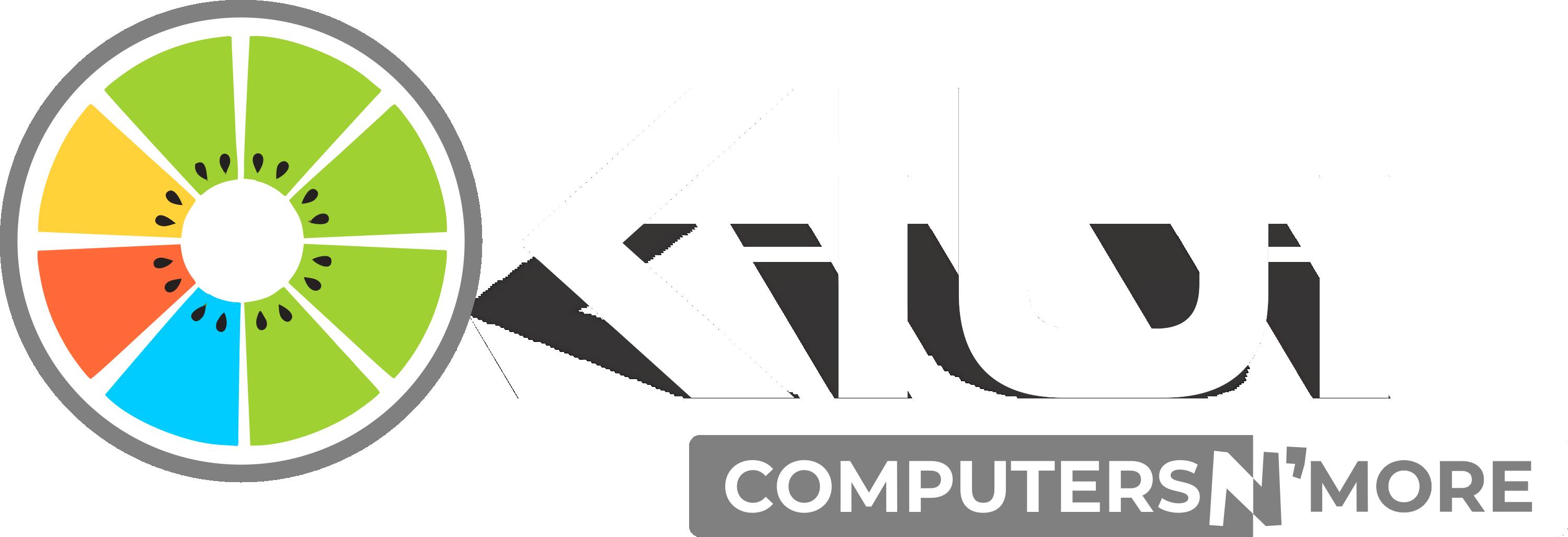 kiui.si - computers & more | prenosniki, računalniki, bela tehnika